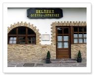 Restaurante Belarra