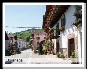 Elgorriaga